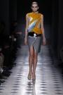 Balenciaga Catwalk Fashion Show FW08