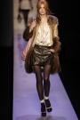 Barbara Bui Catwalk Fashion Show FW08
