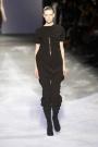 Hussein Chalayan Catwalk Fashion Show FW08