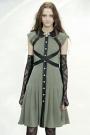 Chanel Catwalk Fashion Show FW08