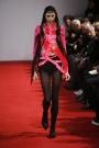Comme des Garcons Catwalk Fashion Show FW08