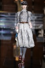 Dolce & Gabbana FW08