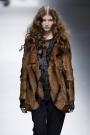 Marithe & Francois Girbaud Catwalk Fashion Show FW08