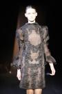 Sophia Kokosalaki Catwalk Fashion Show FW08