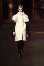 Christian Lacroix Catwalk Fashion Show FW08