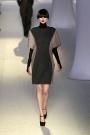 Yves Saint Laurent Catwalk Fashion Show FW08