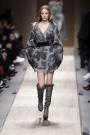 Stella McCartney Catwalk Fashion Show FW08
