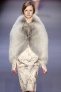 Giambattista Valli Catwalk Fashion Show FW08