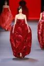 Giambattista Valli Catwalk Fashion Show FW08