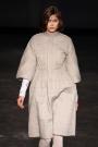 Af Vandevorst Catwalk Fashion Show