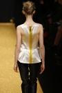 Gaspard Yurkievich Catwalk Fashion Show