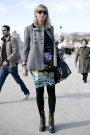What are you wearing? PARIS streetwear day 5