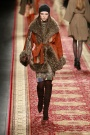 Hermes Catwalk Fashion Show FW08
