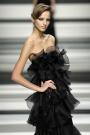 Elie Saab Catwalk Fashion Show FW08