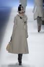 Louis Vuitton Catwalk Fashion Show FW08